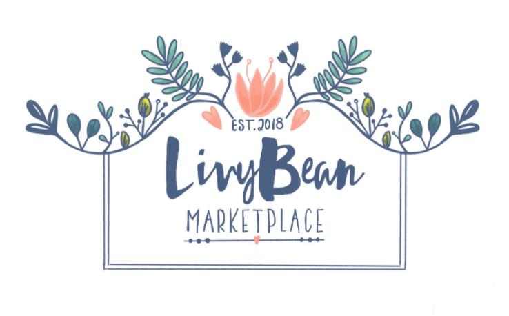 Livy-bean-logo.png