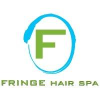 Fringe_Hair_Spa.jpg