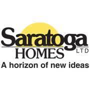 SARATOGA_HOMES.jpg