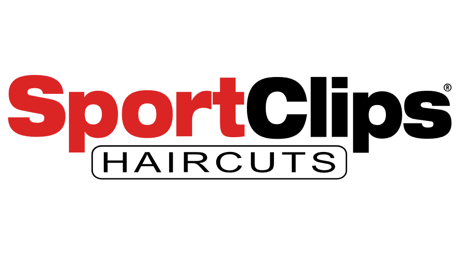 sport-clips-haircuts-logo.png