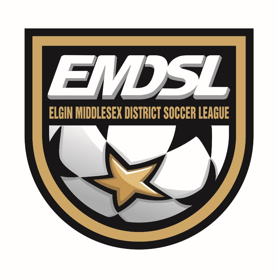 Elgin Middlesex District Soccer League (EMDSL)